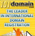 Registration Of .MN Domains